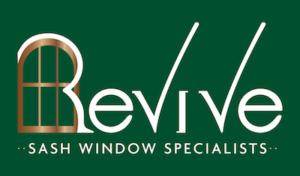 revivelogo-white
